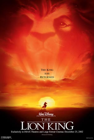 lion_king_1_sheet
