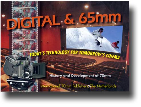 pdf dc power
