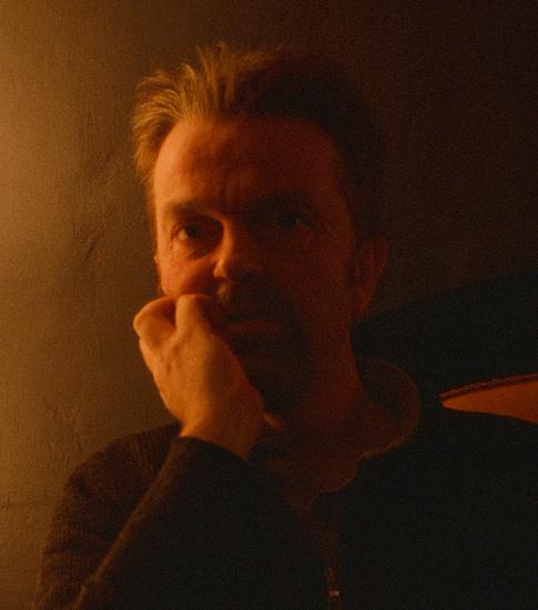 Nordisk Film cinemas Kolding flotte bryster